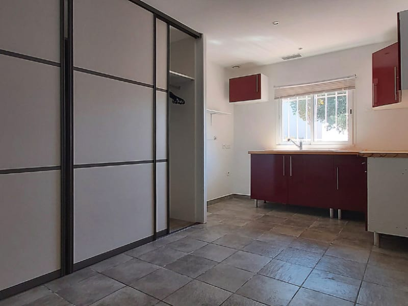 Sale house / villa Argeles sur mer 630000€ - Picture 6
