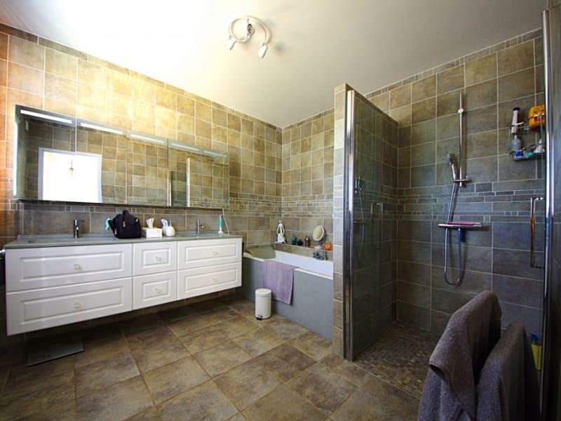 Sale house / villa Argeles sur mer 630000€ - Picture 7