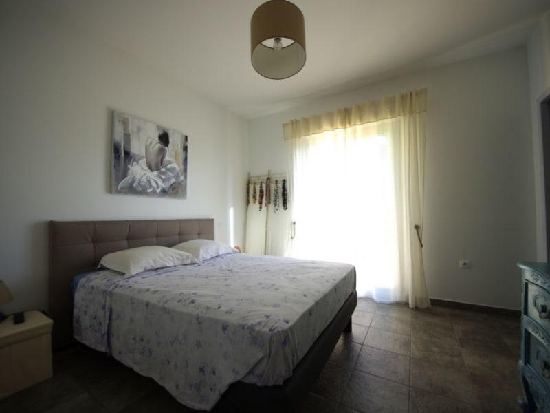 Sale house / villa Argeles sur mer 630000€ - Picture 8