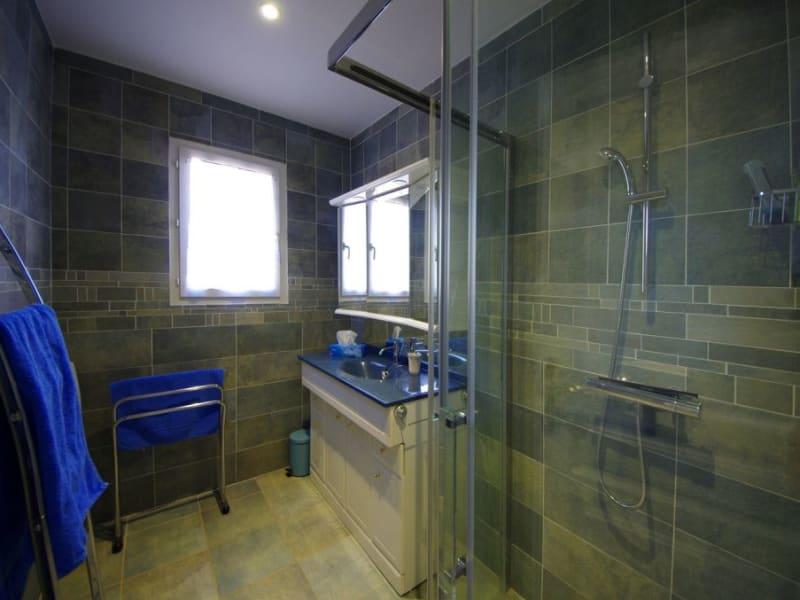 Sale house / villa Argeles sur mer 630000€ - Picture 9