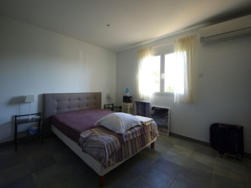 Sale house / villa Argeles sur mer 630000€ - Picture 10