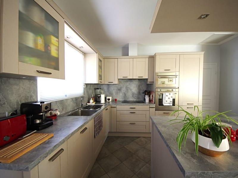 Sale house / villa Argeles sur mer 630000€ - Picture 11