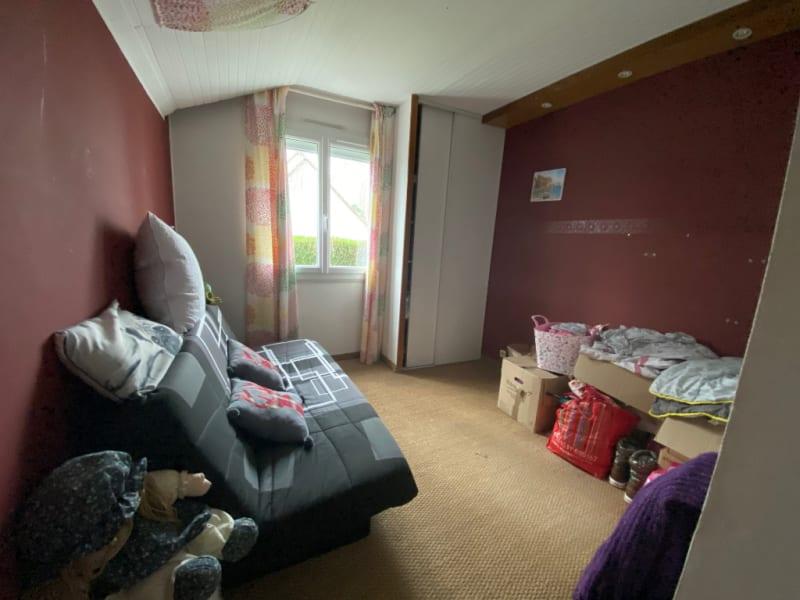 Vente maison / villa Chars 268000€ - Photo 4