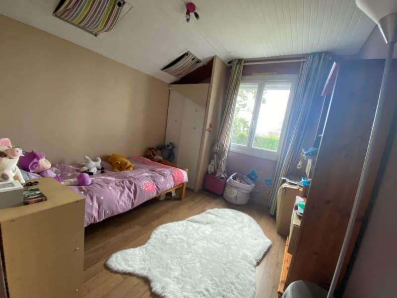 Vente maison / villa Chars 268000€ - Photo 5