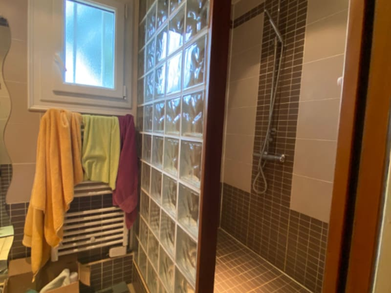 Vente maison / villa Chars 268000€ - Photo 7
