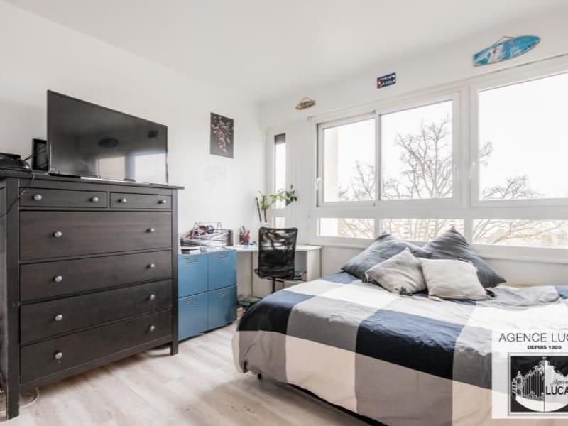 Sale apartment Verrieres le buisson 287000€ - Picture 7