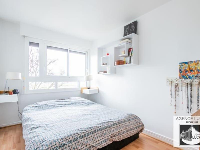 Sale apartment Verrieres le buisson 287000€ - Picture 8