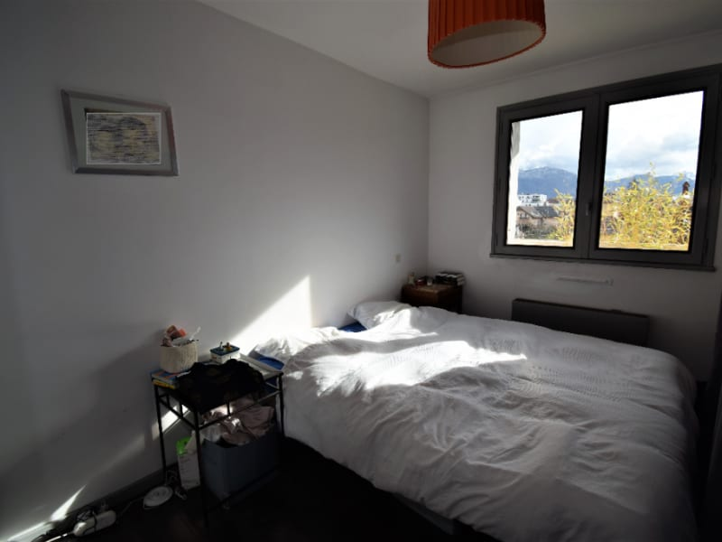 Vente appartement Annecy 367 000€ - Photo 7
