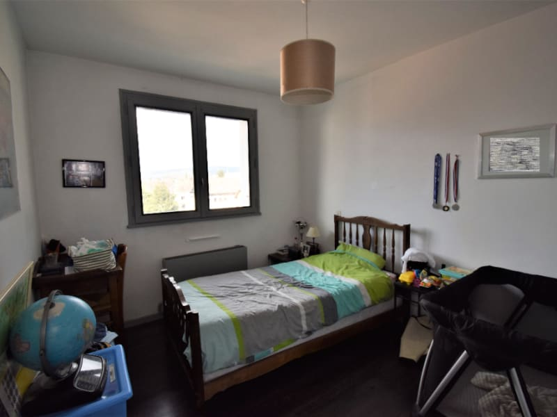 Vente appartement Annecy 367 000€ - Photo 8