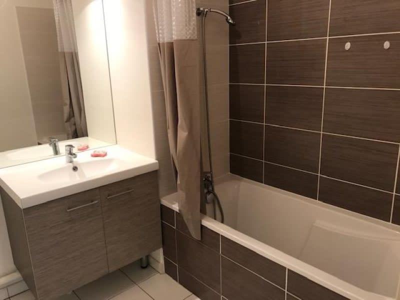 Venta  apartamento Toulouse 128000€ - Fotografía 3