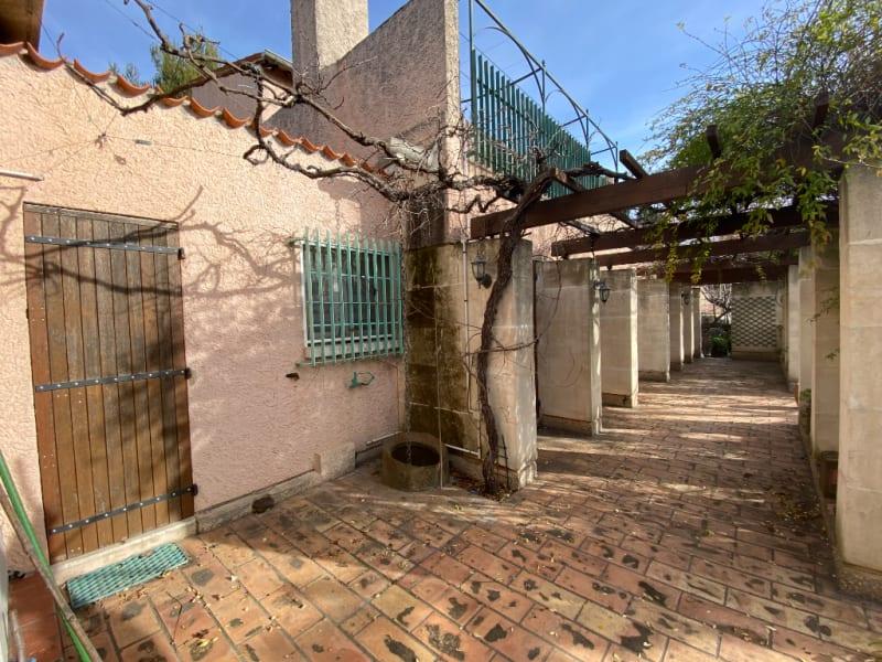 Sale house / villa Marseille 14ème 335000€ - Picture 2