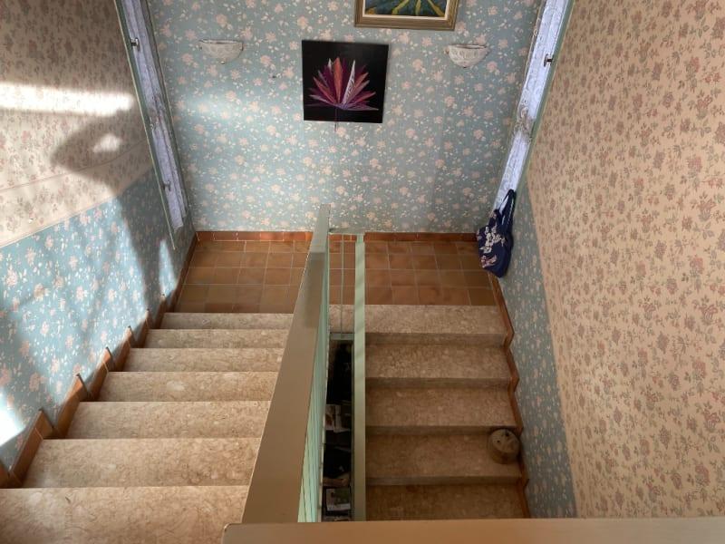 Sale house / villa Marseille 14ème 335000€ - Picture 6