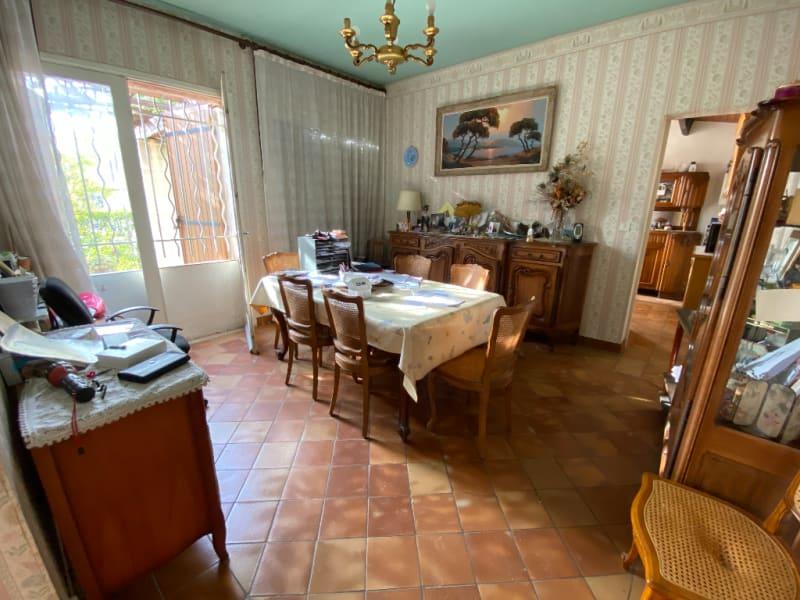 Sale house / villa Marseille 14ème 335000€ - Picture 8