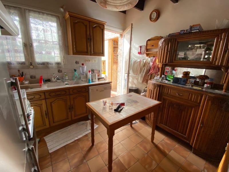 Sale house / villa Marseille 14ème 335000€ - Picture 9