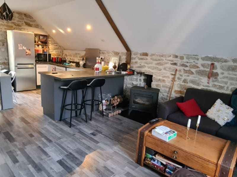 Vente appartement Quimper 129 868€ - Photo 1