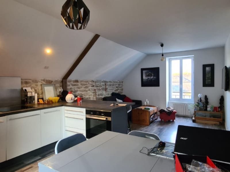 Vente appartement Quimper 129 868€ - Photo 2