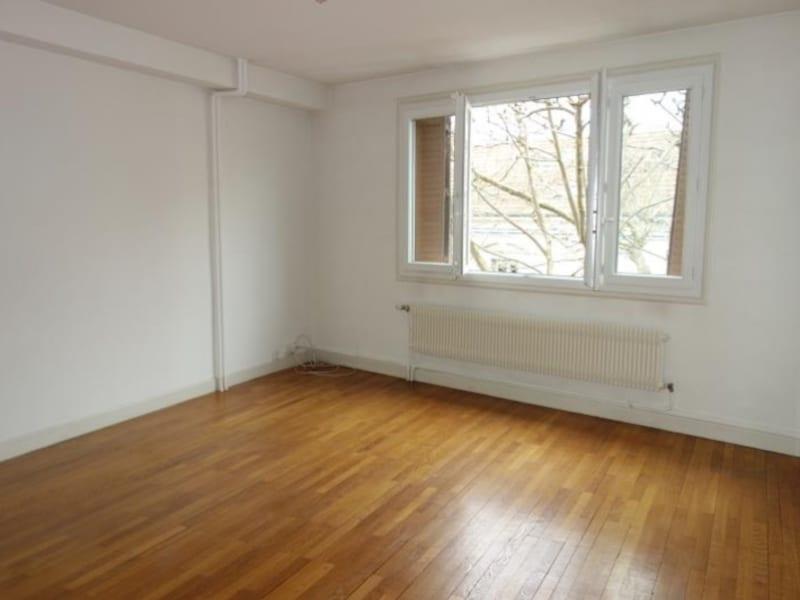 Location appartement Roanne 520€ CC - Photo 2