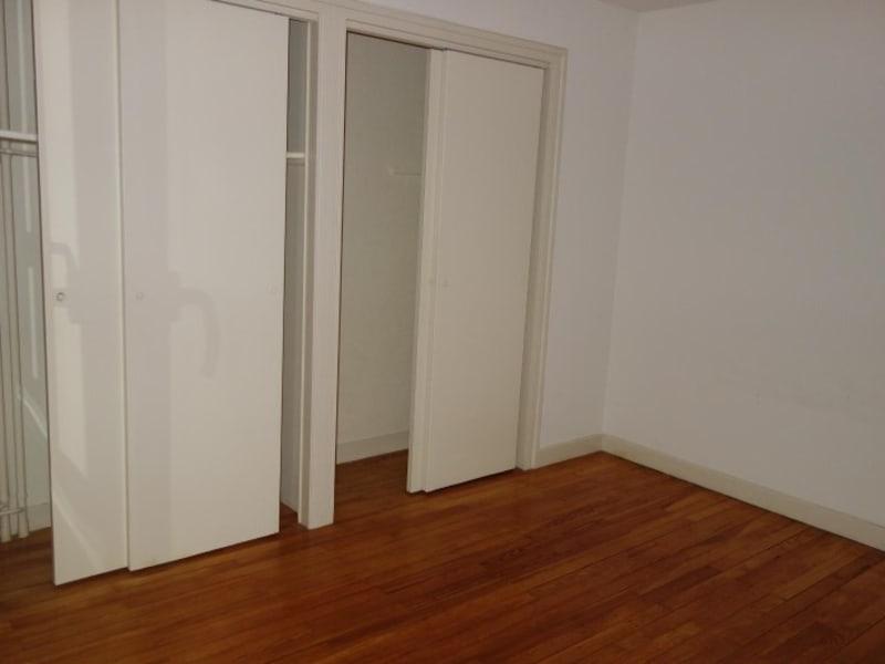 Location appartement Roanne 520€ CC - Photo 4