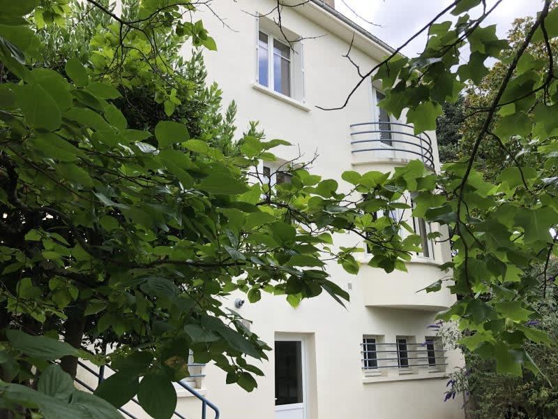Vente maison / villa Albi 320000€ - Photo 1