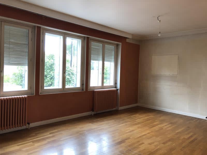 Sale house / villa Albi 320000€ - Picture 3