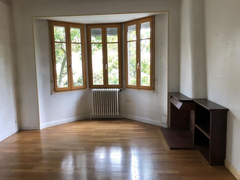 Vente maison / villa Albi 320000€ - Photo 4
