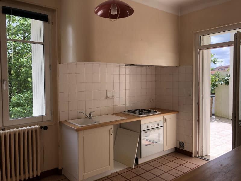 Vente maison / villa Albi 320000€ - Photo 5