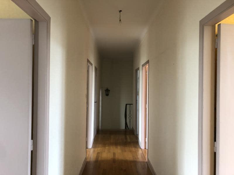 Sale house / villa Albi 320000€ - Picture 6