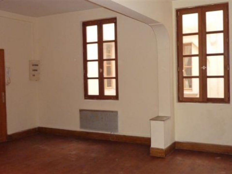 Sale building Albi 472 500€ - Picture 2