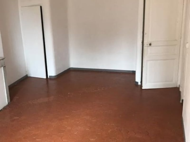 Location appartement Aix en provence 1 124€ CC - Photo 6