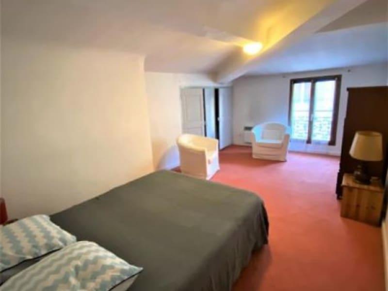Rental apartment Aix en provence 760€ CC - Picture 3