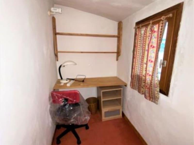 Rental apartment Aix en provence 760€ CC - Picture 7