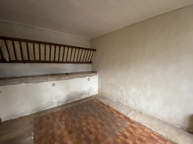 Vente maison / villa Charny 99000€ - Photo 7
