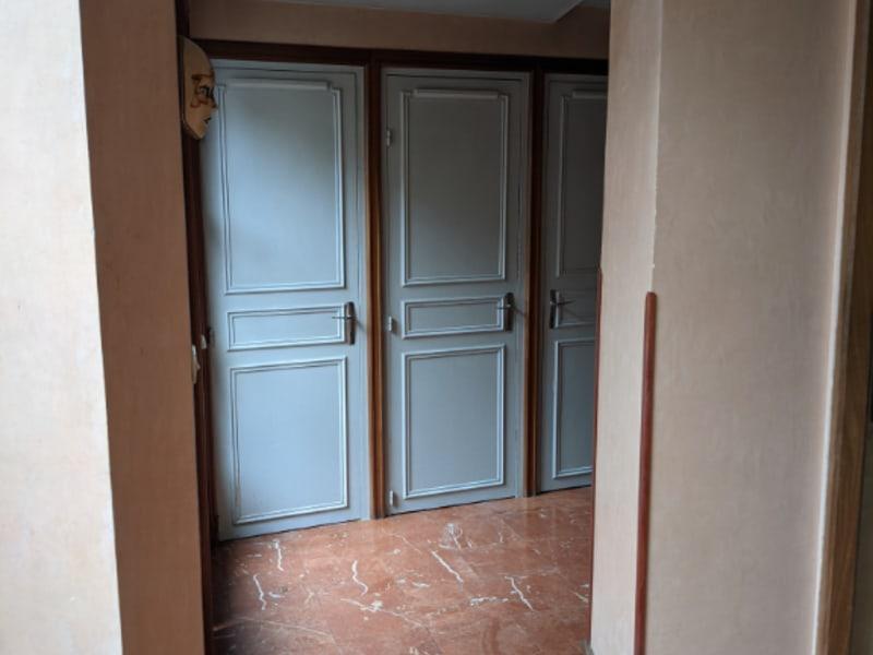 Venta  casa La frette sur seine 398000€ - Fotografía 8