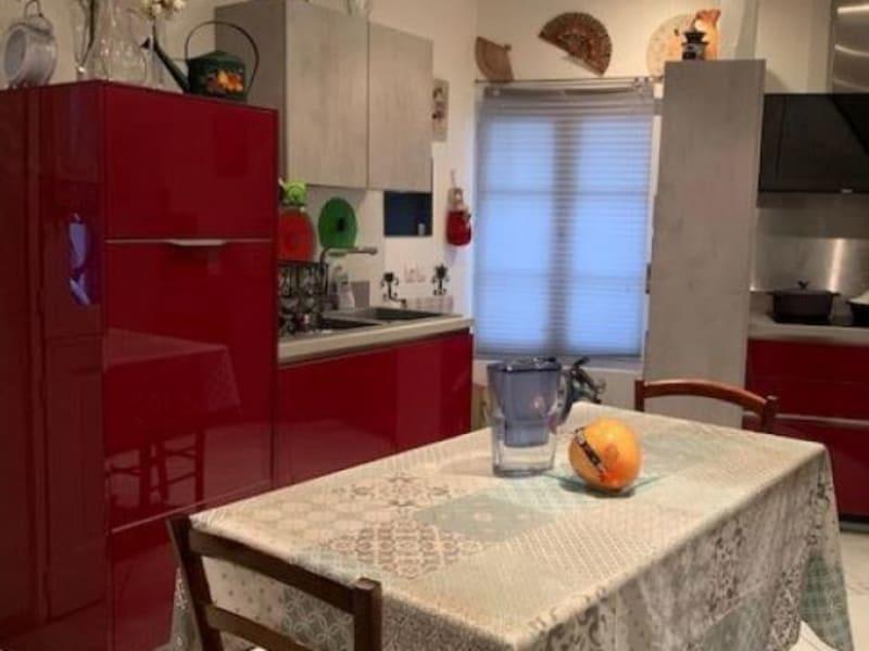 Sale house / villa Gennevilliers 770000€ - Picture 2