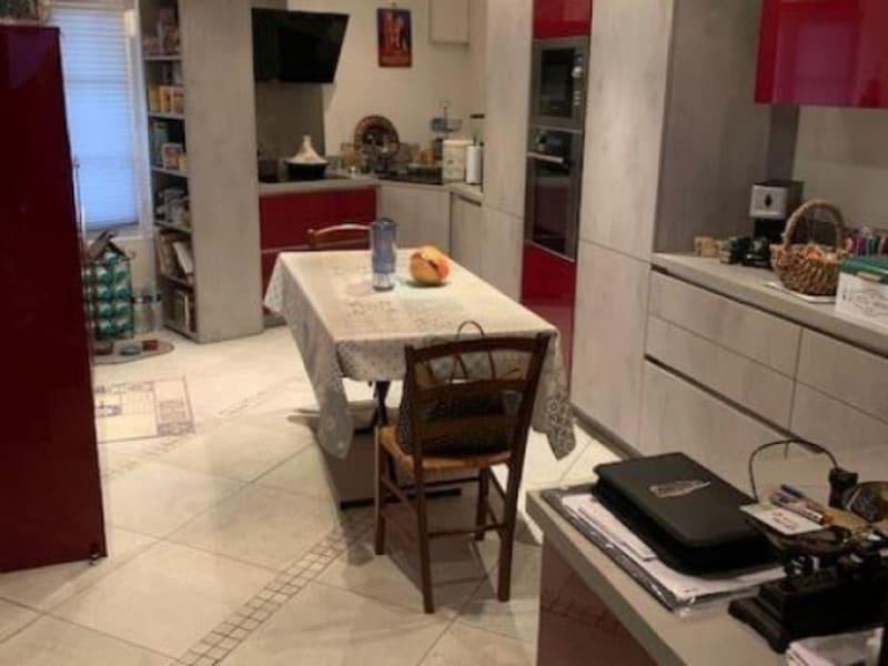 Sale house / villa Gennevilliers 770000€ - Picture 3