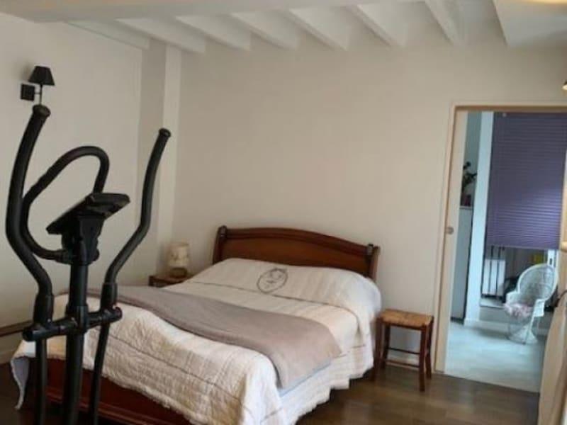 Sale house / villa Gennevilliers 770000€ - Picture 8