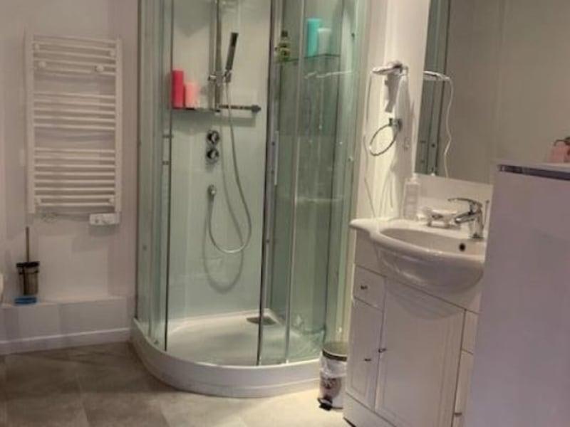 Sale house / villa Gennevilliers 770000€ - Picture 9