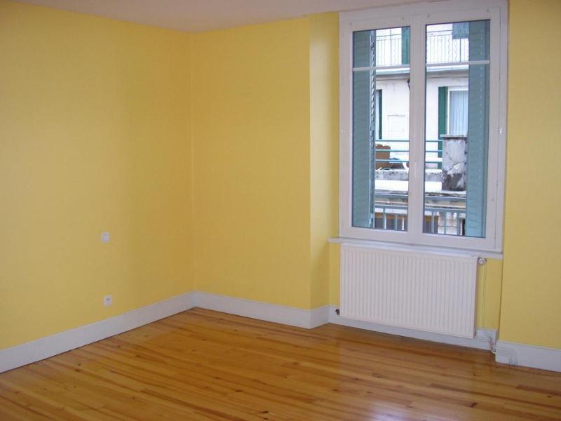 Location appartement Montreal la cluse 658€ CC - Photo 4