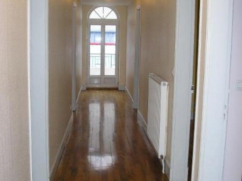 Location appartement Montreal la cluse 658€ CC - Photo 6