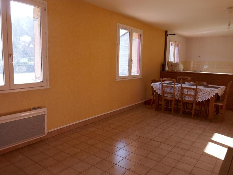 Vente appartement St martin du fresne 83000€ - Photo 2