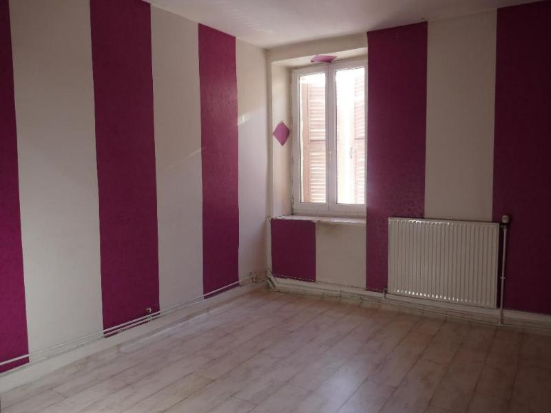 Sale house / villa Les neyrolles 68000€ - Picture 4