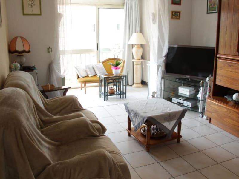 Sale apartment Sainte maxime 241000€ - Picture 2
