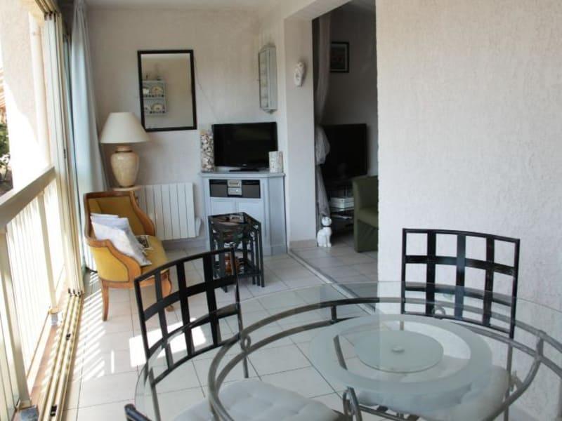 Sale apartment Sainte maxime 241000€ - Picture 3