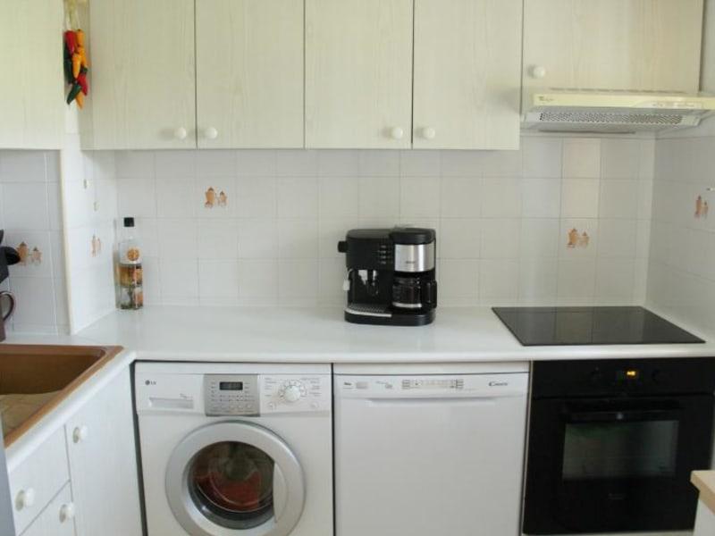 Sale apartment Sainte maxime 241000€ - Picture 4