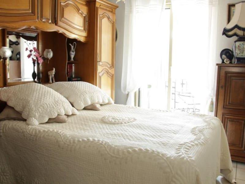Sale apartment Sainte maxime 241000€ - Picture 5