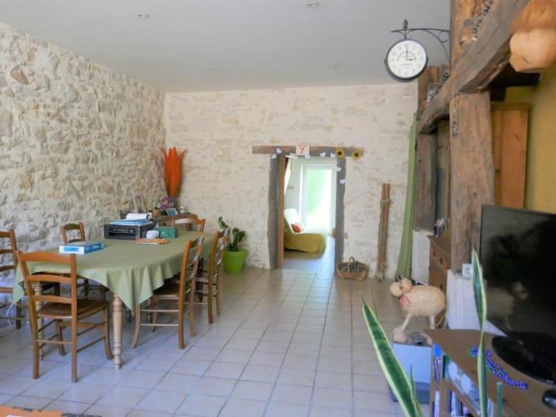 Vente maison / villa Ceignes 153000€ - Photo 4