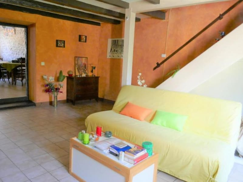 Vente maison / villa Ceignes 153000€ - Photo 5