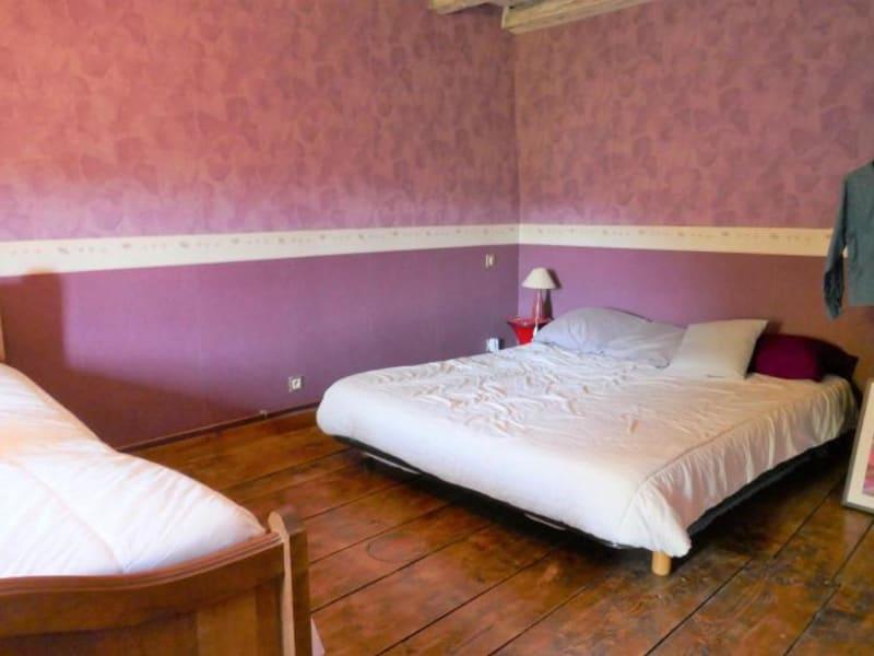 Vente maison / villa Ceignes 153000€ - Photo 7