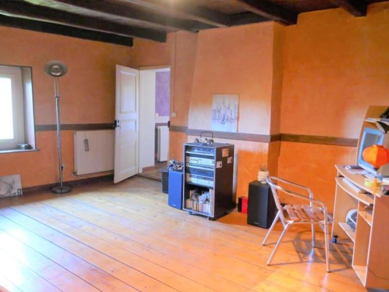 Vente maison / villa Ceignes 153000€ - Photo 8