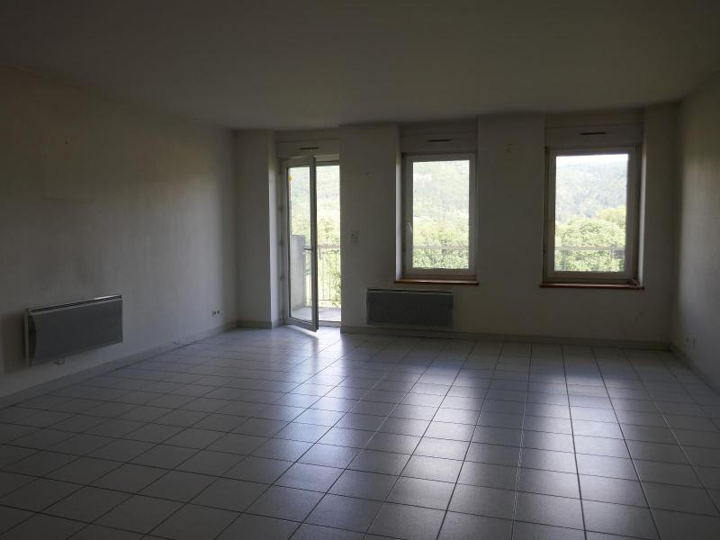 Sale apartment Montreal 79000€ - Picture 2